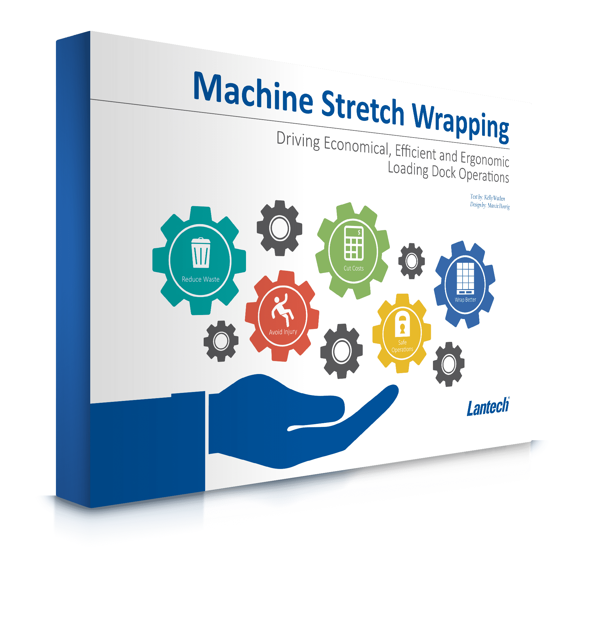 Lantech_MOFU_Machine_Stretch_Wrapping_eBook_cover_image.png