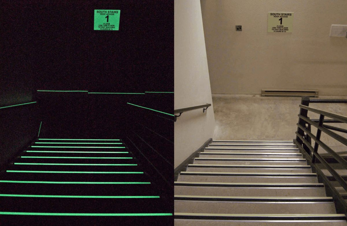 This image has an empty alt attribute; its file name is Photolum-stairs-side-by-side.png