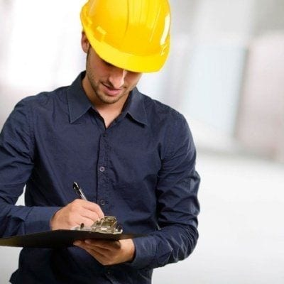 Commercial Fire and Life Safety Consulting