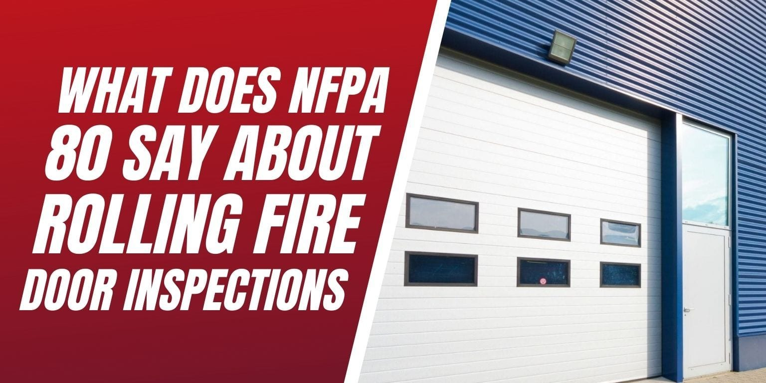 What-NFPA-80-Says-About-Rolling-Fire-Door-Inspections