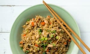 Winston-Foodservice-Fried-Rice