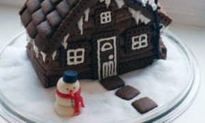 Winston-Foodservice-Gingerbread-2