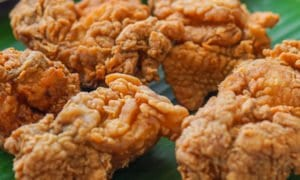 Winston-Foodservice-Perfect-Fried-Chicken