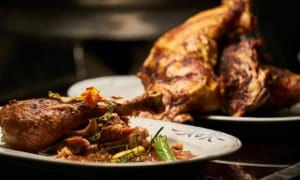 Winston-Foodservice-Roasted-Chicken