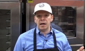 Winston-Foodservice-Wahlburgers-3