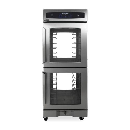 CVap® CHV7-14UV Cook and Hold Oven