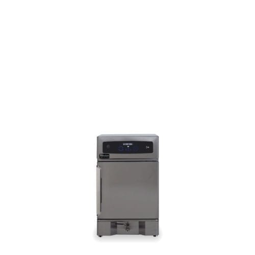 CVap® CHV7-04HP Cook and Hold Oven