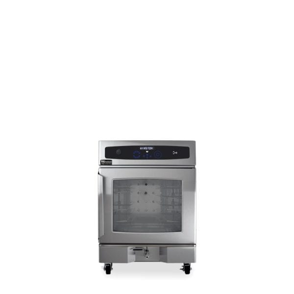 CVap® CHV7-05UV Cook and Hold Oven