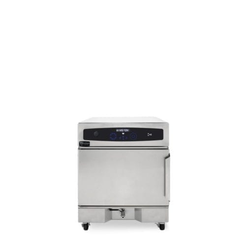 CVap® CHV7-04UV Cook and Hold Oven