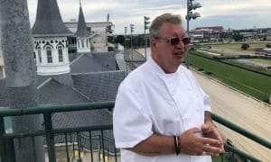 Winston-Foodservice-Churchill-Downs-Blog-01