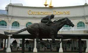 Winston-Foodservice-Churchill-Downs-Blog