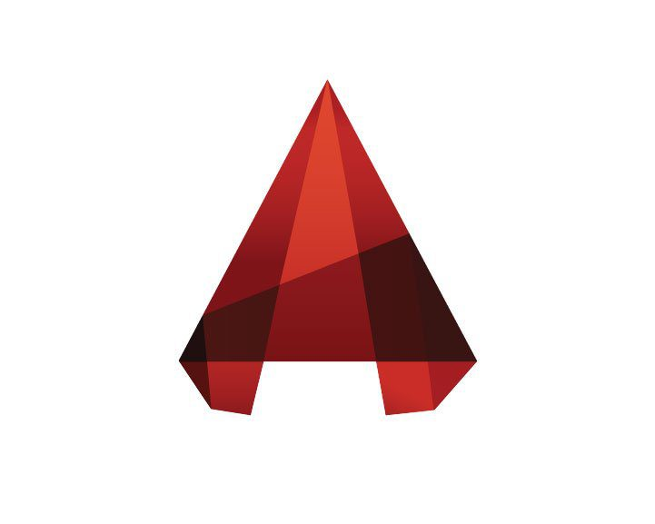 Autocad files for consultants