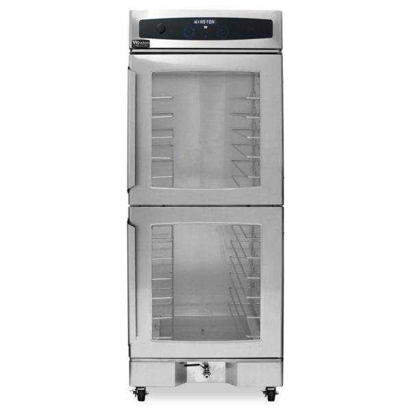hov-14 holding cabinet