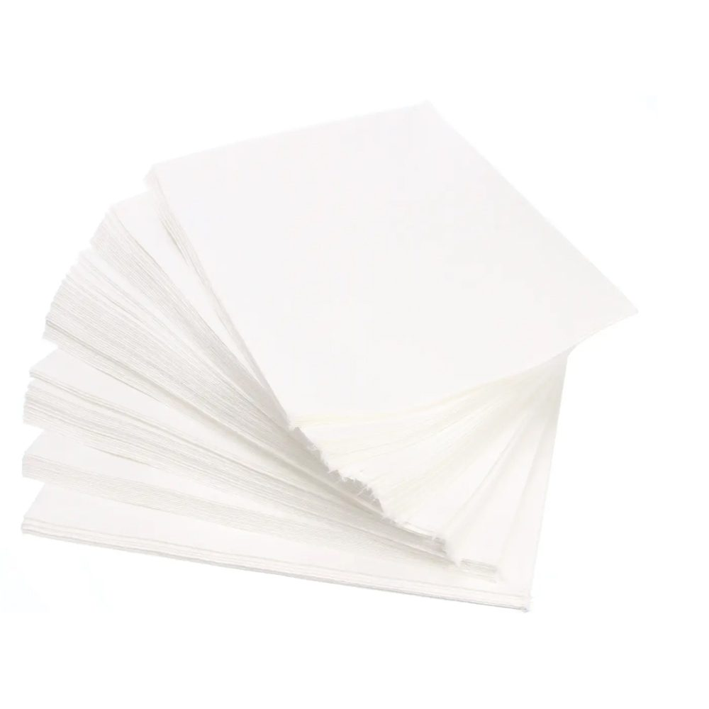 ps1488 filter paper